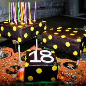 Terra-di-eno-torta-18-anni1