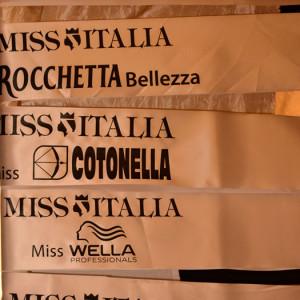Terre-di-eno-miss-italia-20