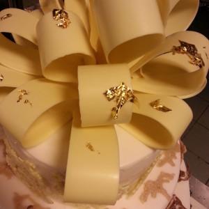Terre-di-eno-torte19