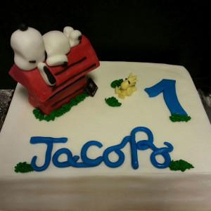 Terre-di-eno-torte22