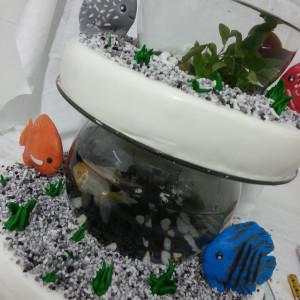 Terre-di-eno-torte24