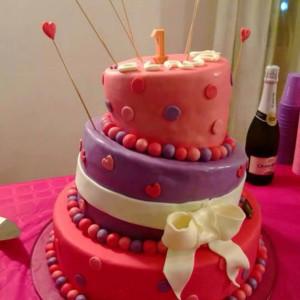 Terre-di-eno-torte30