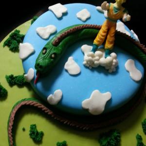 Terre-di-eno-torte3