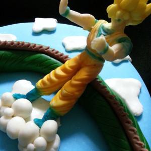 Terre-di-eno-torte4