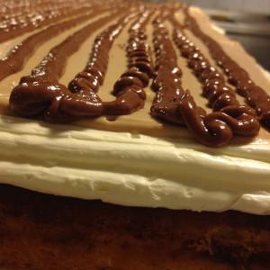 Terre-di-eno-torte43