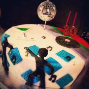 Terre-di-eno-torte48