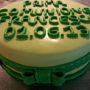 Terre-di-eno-torte6