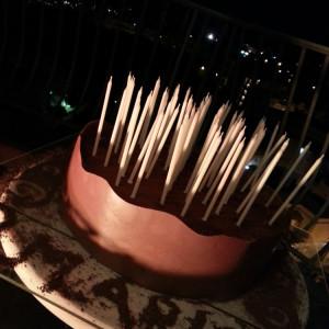 Terre-di-eno-torte9