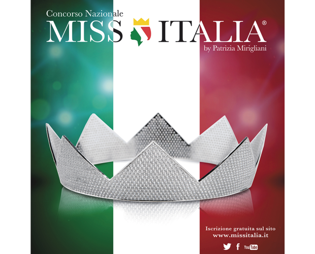 miss-italia-2015-napoli